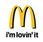 Mac Donalds Nieuwegein