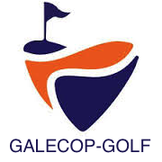 Galecop golf