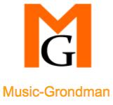 Music-Grondman
